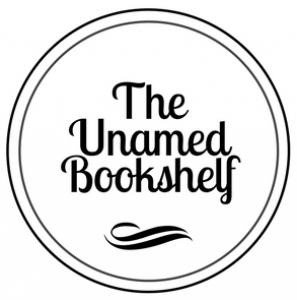 The Unamed Bookshelf