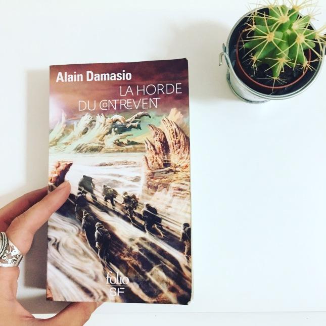 la-horde-du-contrevent-alain-damasio-editions-la-volte-folio-science-fiction