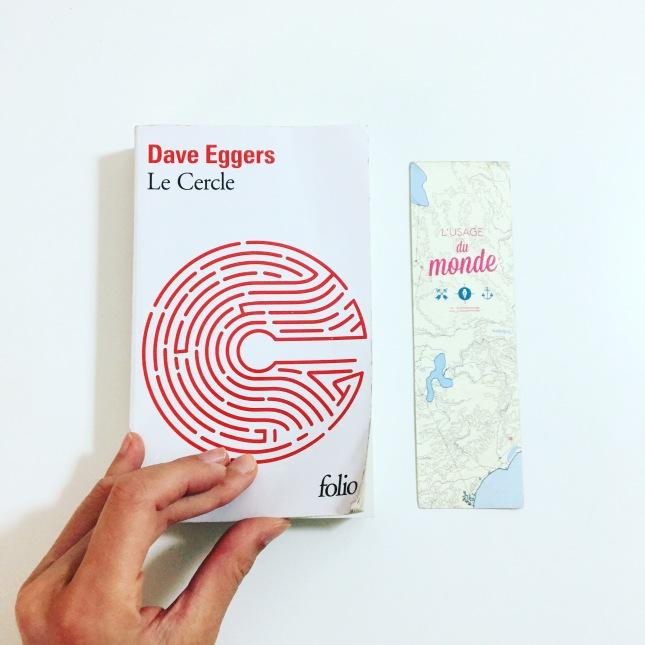 Le-cercle-Dave-Eggers-folio-Gallimard