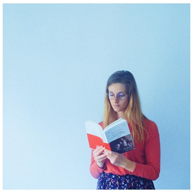 Moi, Tina Modotti, heureuse parce que libre, Gérard de Cortanze, Editions Albin Michel 2020, The Unamed Bookshelf